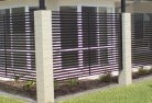 Whitfield QLD Decorative fencing 11