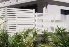Whitfield QLD Decorative fencing 12