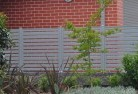 Whitfield QLD Decorative fencing 13