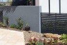 Whitfield QLD Decorative fencing 14