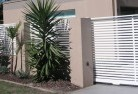 Whitfield QLD Decorative fencing 15