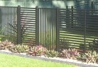 Whitfield QLD Decorative fencing 16