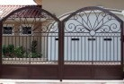 Whitfield QLD Decorative fencing 18