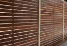 Whitfield QLD Decorative fencing 1