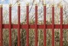 Whitfield QLD Decorative fencing 20