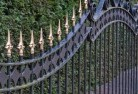 Whitfield QLD Decorative fencing 25