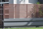 Whitfield QLD Decorative fencing 29