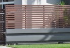 Whitfield QLD Decorative fencing 32