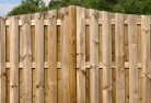 Whitfield QLD Decorative fencing 35