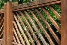 Whitfield QLD Decorative fencing 36
