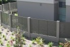 Whitfield QLD Decorative fencing 4