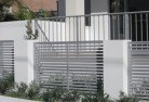 Whitfield QLD Decorative fencing 5