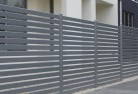 Whitfield QLD Decorative fencing 7