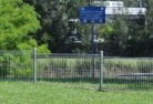 Whitfield QLD Weldmesh fencing 4