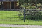 Whitfield QLD Weldmesh fencing 5
